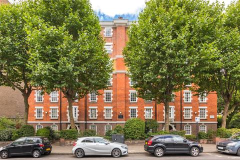 3 bedroom flat for sale - Bronwen Court, Grove End Road, London