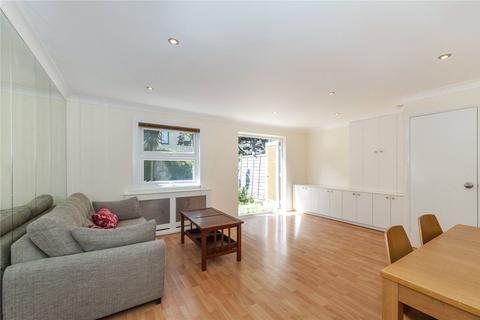 3 bedroom house to rent - Lockesfield Place, Isle Of Dogs, London