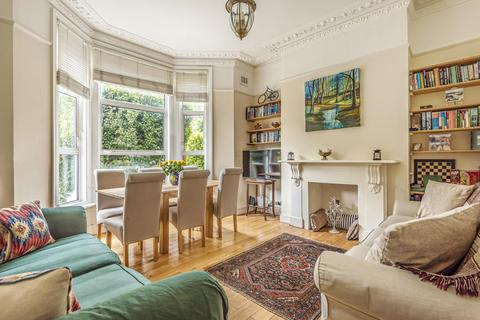 2 bedroom flat for sale - Josephine Avenue, Brixton