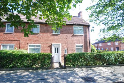 3 bedroom terraced house for sale - Park Avenue, Newcastle Upon Tyne
