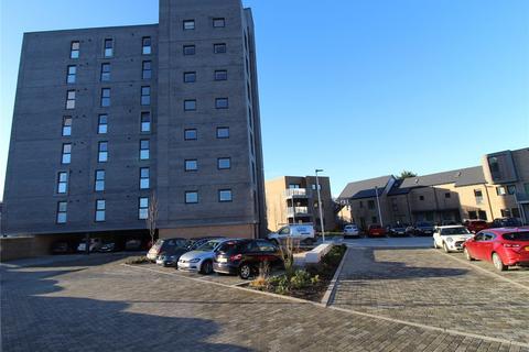 2 bedroom apartment to rent - Lawrie Reilly Place, Edinburgh