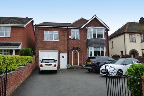 5 bedroom detached house for sale - Rawnsley Road, Hednesford, WS12 1RA