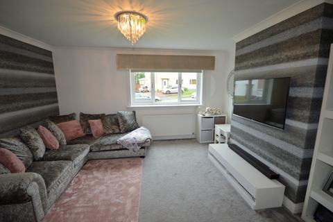 3 bedroom semi-detached house for sale - Lindsay Road, East Kilbride, South Lanarkshire, G74 4JA