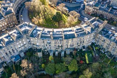 3 bedroom apartment for sale - Unit 2, Randolph Crescent, Edinburgh, Midlothian