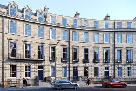 2 bedroom apartment for sale - Unit 3, Randolph Crescent, Edinburgh, Midlothian
