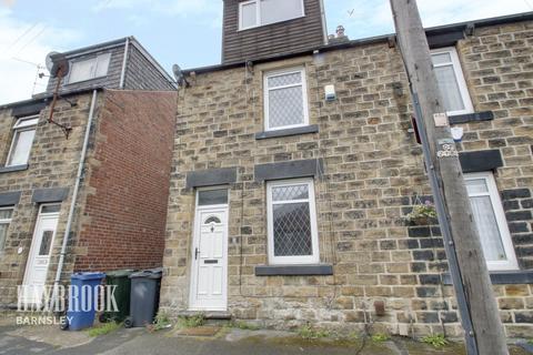 3 bedroom terraced house for sale - Stanley Street, Barnsley