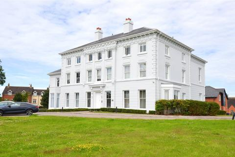2 bedroom apartment for sale - Monyhull Hall, 47 St. Francis Drive, Birmingham, West Midlands, B30