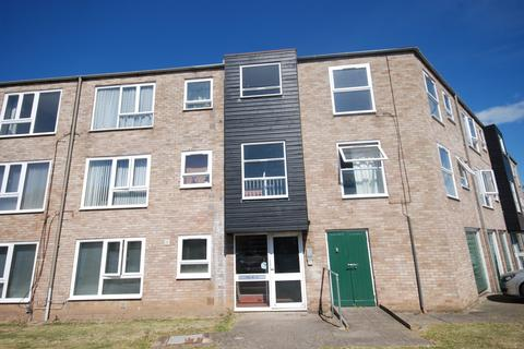 Studio for sale - Barton Crescent, Leamington Spa, CV31 1SR