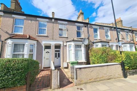 2 bedroom ground floor flat for sale - Springrice Road, Hither Green , London, SE13 6HS