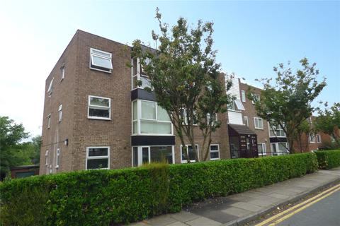 2 bedroom apartment for sale - Baguley Crescent, Rhodes, Middleton, Manchester, M24