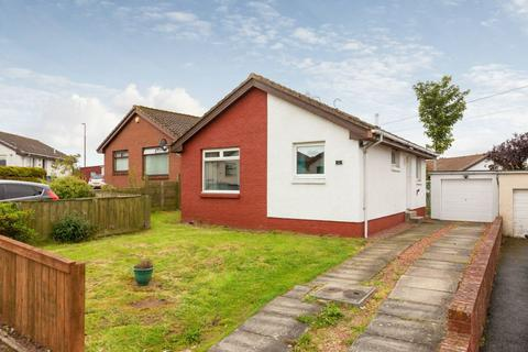 2 bedroom detached bungalow for sale - 12 Braekirk Avenue, Kirknewton, EH278BL