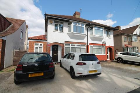 3 bedroom semi-detached house for sale - The Drive, Feltham, TW14