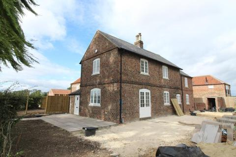 3 bedroom farm house to rent - Old Street Farm, Catterton, Tadcaster, LS24 8DL