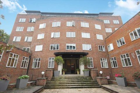 2 bedroom apartment for sale - Percy Laurie House, 217 Upper Richmond Road, London