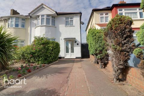 4 bedroom end of terrace house for sale - Rainham Road South, Dagenham