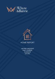 4 bedroom end of terrace house for sale - Pine Crescent, Greenhills, EAST KILBRIDE