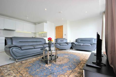 1 bedroom apartment to rent - Cawthorne House, Dyke Road, Brighton
