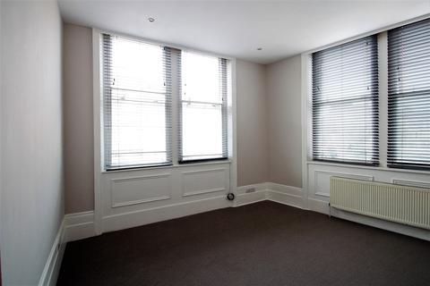 1 bedroom flat to rent - Bulwer Street, Shepherd's Bush W12