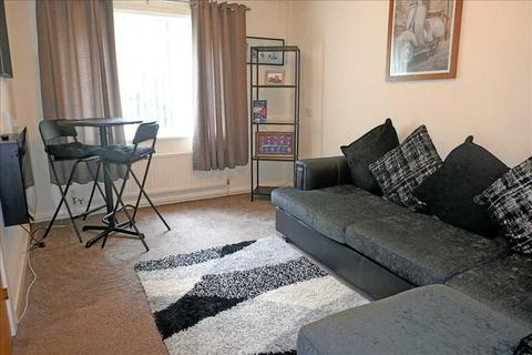 2 bedroom apartment for sale - Cwrt Deri, Rhiwbina, Cardiff