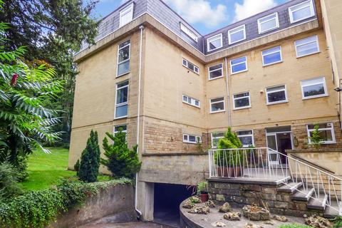3 bedroom ground floor flat for sale - Glencairn Court, Pulteney Road, Central Bath