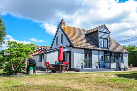 4 bedroom detached house for sale - Heatherbrae Lane, Upton, Poole, Dorset, BH16