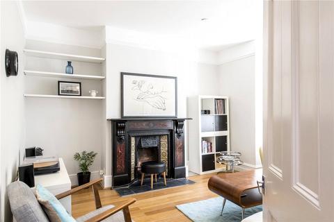 3 bedroom maisonette for sale - Rastell Avenue, London, SW2