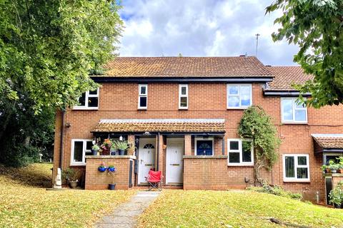 1 bedroom maisonette to rent - Fredas Grove, Harborne, Birmingham B17