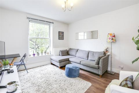 2 bedroom apartment for sale - Brocket House, Union Road, Clapham, SW8