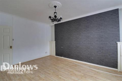 3 bedroom terraced house to rent - Swan Terrace, Tonypandy