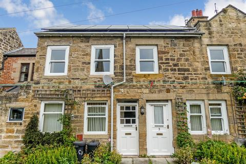 1 bedroom flat to rent - Church View, Morpeth, Northumberland, NE61 1AS