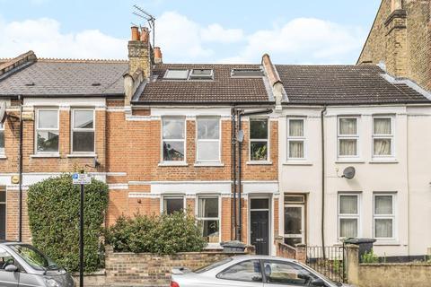 2 bedroom flat for sale - Kingswood Road, Brixton