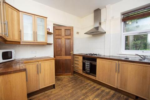 4 bedroom terraced house to rent - Langleys Road, B29