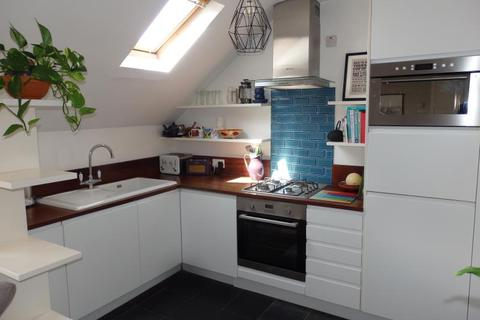 1 bedroom flat to rent - Church Lane, Crouch End, N8