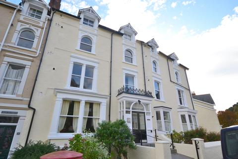 3 bedroom apartment for sale - Ormeside Court, Church Walks, Llandudno, LL30
