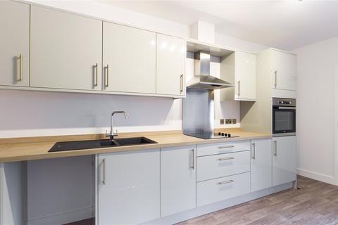 2 bedroom property to rent - Beenham Terrace, Grange Lane, Reading, Berkshire, RG7