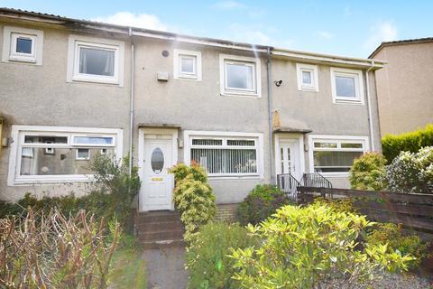 2 bedroom terraced house for sale - Bonnyton Drive , Eaglesham , Glasgow, G76 0NH