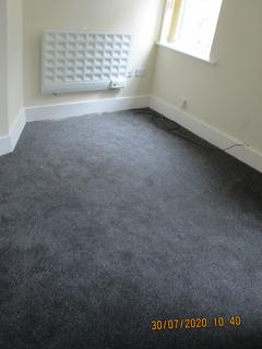 1 bedroom flat to rent - Chapel Street, Blackpool FY1