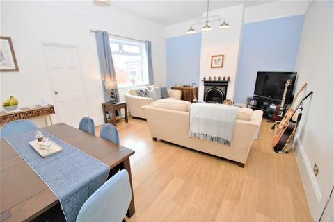 2 bedroom flat for sale - Roman Road, South Shields