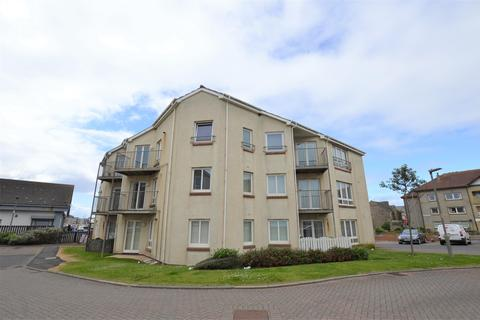 2 bedroom flat for sale - 36 Harbour Point, SALTCOATS, KA21 5EQ