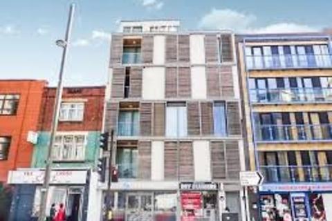2 bedroom flat to rent - Whitecross Apartments, 269 High Street, London, E15