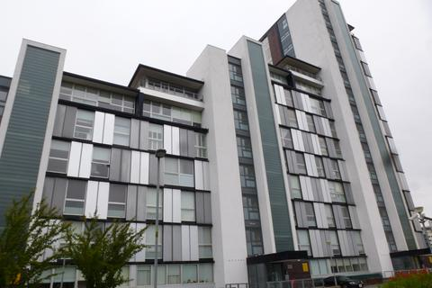 2 bedroom apartment to rent - Mavisbank Gardens, Plantation, Glasgow G51