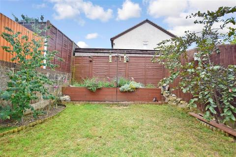 2 bedroom semi-detached house for sale - Gorham Drive, Downswood, Maidstone, Kent
