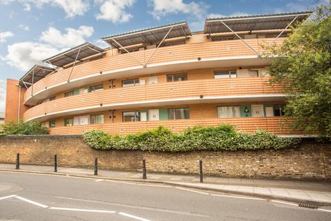 2 bedroom flat for sale - Bridge Wharf, E2