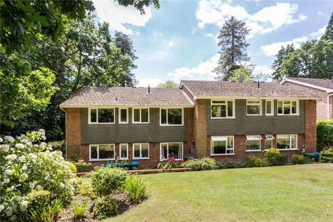 2 bedroom maisonette for sale - Redwood Way, Bassett, Southampton, Hampshire, SO16