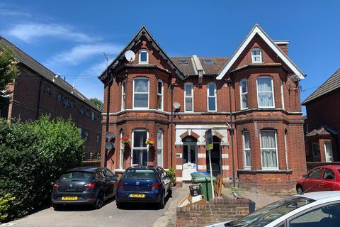 1 bedroom flat for sale - Landguard Road, Southampton, SO15 5DJ