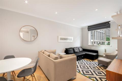2 bedroom flat to rent - North Block, County Hall, 5 Chicheley Street, London, SE1
