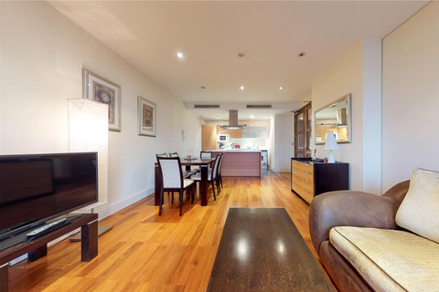 2 bedroom apartment for sale - Westcliffe Apartments, South Wharf Road, Paddington, W2