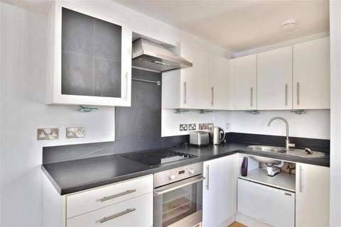 2 bedroom link detached house for sale - Stewards Inn Lane, Lewes, East Sussex