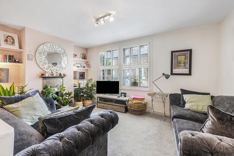 1 bedroom apartment for sale - Pelton Road Greenwich London