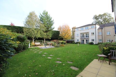 1 bedroom retirement property to rent - Talbot Road, , Cheltenham, GL51 6QA